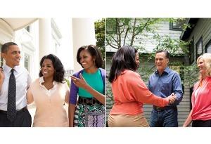 201211-omag-oprah-obama-romney-600x411