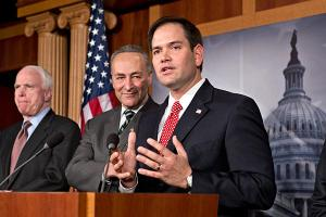 0129-Immigration-reform-marco-rubio_full_600