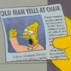 old-man-yells-at-chair-eastwooding-240x240