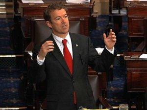 rand-paul-filibuster
