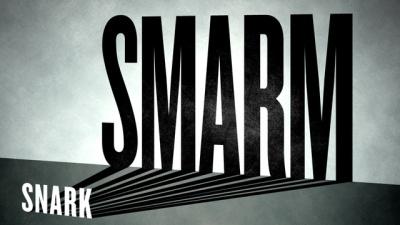 smarm