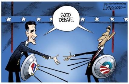 daily-political-cartoon-10-31-12